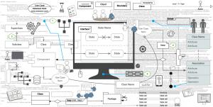 CrowdWorks 提案後、受注に繋がりました。提案〜契約までの流れを解説
