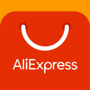中国セドリ-AliExpress 発送通知受け取り後-国際郵便の追跡