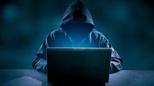 SMTPサーバーがブロックリスト(ブラックリスト)に登録された-SPFBL編