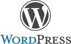 WordPress 原因不明のエラー〜解決策