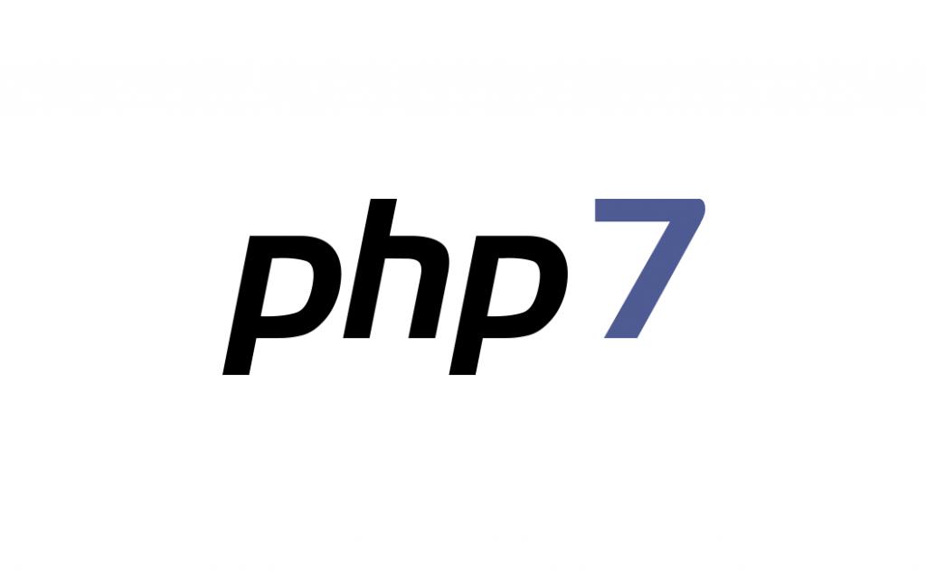 PHP5からPHP7へのバージョンアップ-mysql関数