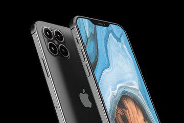 12シリーズが出そろったばかりなのに、2021年 iPhone13、2022年 iPhone 14のリーク情報が!!