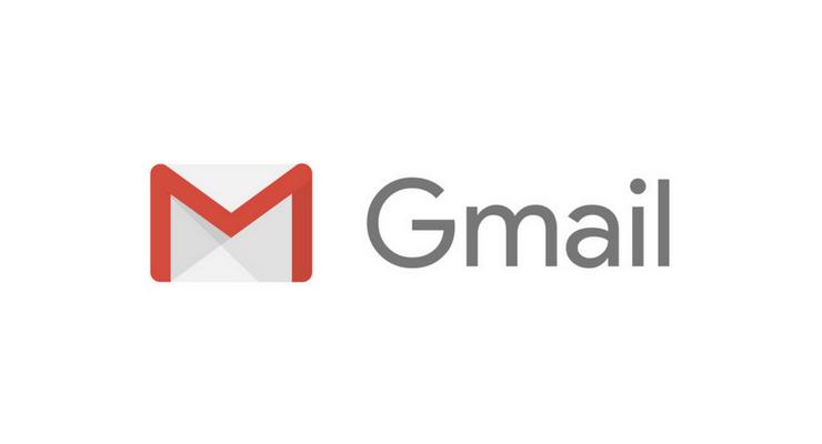Gmailで他ドメインのメールアドレスを利用してメールが送信できない解決方法