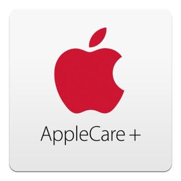 AppleCare+加入時の注意点 購入と同時加入はお勧めできない。【後編】