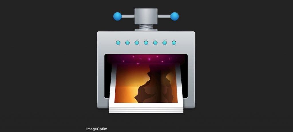 ブログやWebサイトに掲載する画像ファイルの最適化