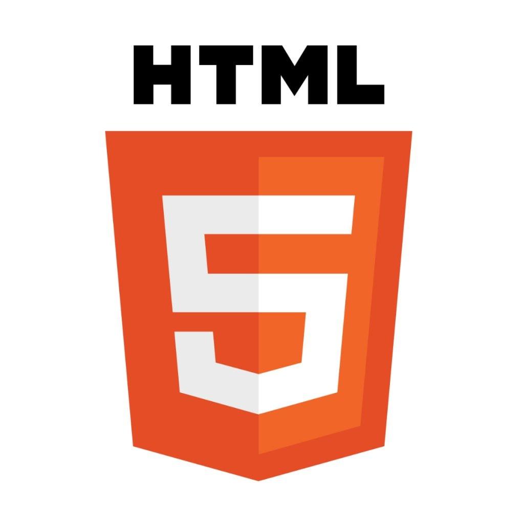 HTML 5 基本的な構造とWebアクセシビリティの考慮