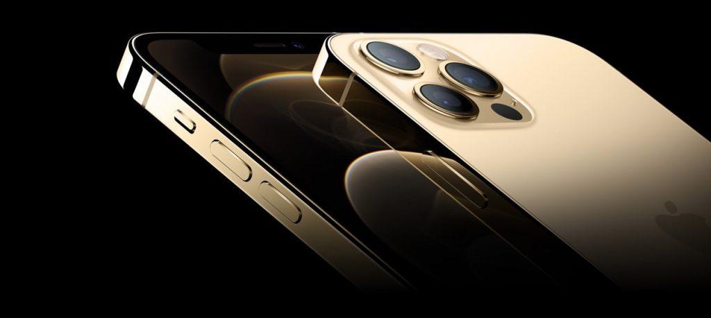 iPhone 12 シリーズ発表 発売はPro/無印が10月23日、Pro Max/miniが11月23日