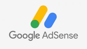 Google AdSense「広告配信を制限」解除される兆しか?制限されたままの状態で広告が表示され出す。