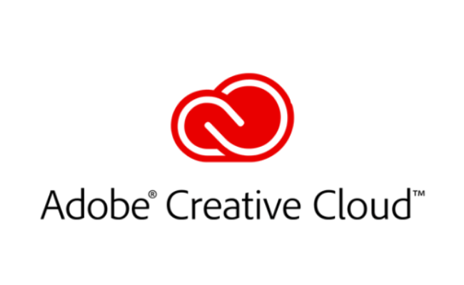 Adobe Genuine Software integrity Service の警告が表示される
