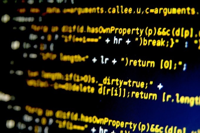 コピペでログイン・認証ができない時の確認事項 ASCIIの制御コード(DLE(Data Link Escape;データリンク拡張))