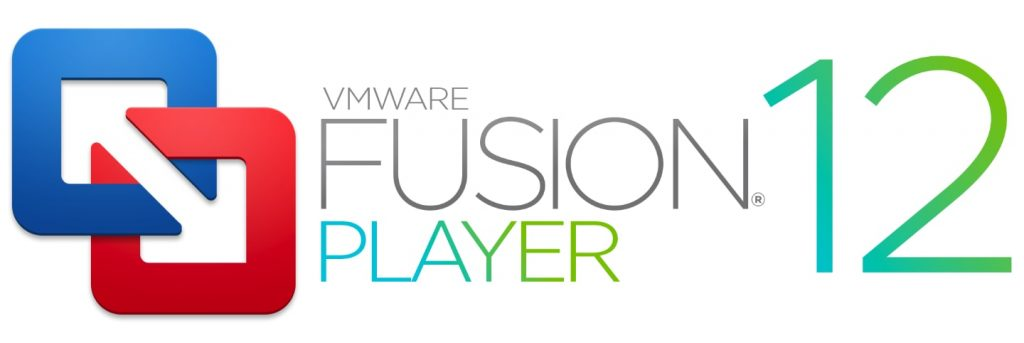 個人ユーザーは無料で利用できるVMware Fusion 12 Player ライセンス発行からダウンロードまでを解説