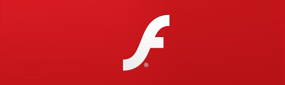 2020年12月でサポートが終了 自動で無効になっている Flash Player を有効にする方法