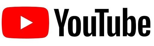 YouTubeチャンネル 開設方法 各種設定から動画をアップロードするまで