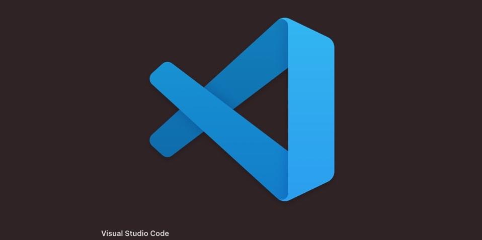 Visual Studio Code 設定 不可視文字・制御文字を表示させる