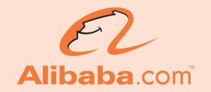 中国セドリ-Alibaba.com 商品購入〜クレジットカード認証方法