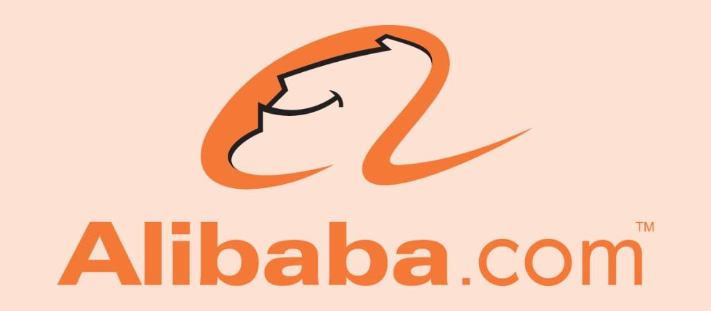 中国セドリ-Alibaba.com 商品の出荷〜到着〜商品レビュー