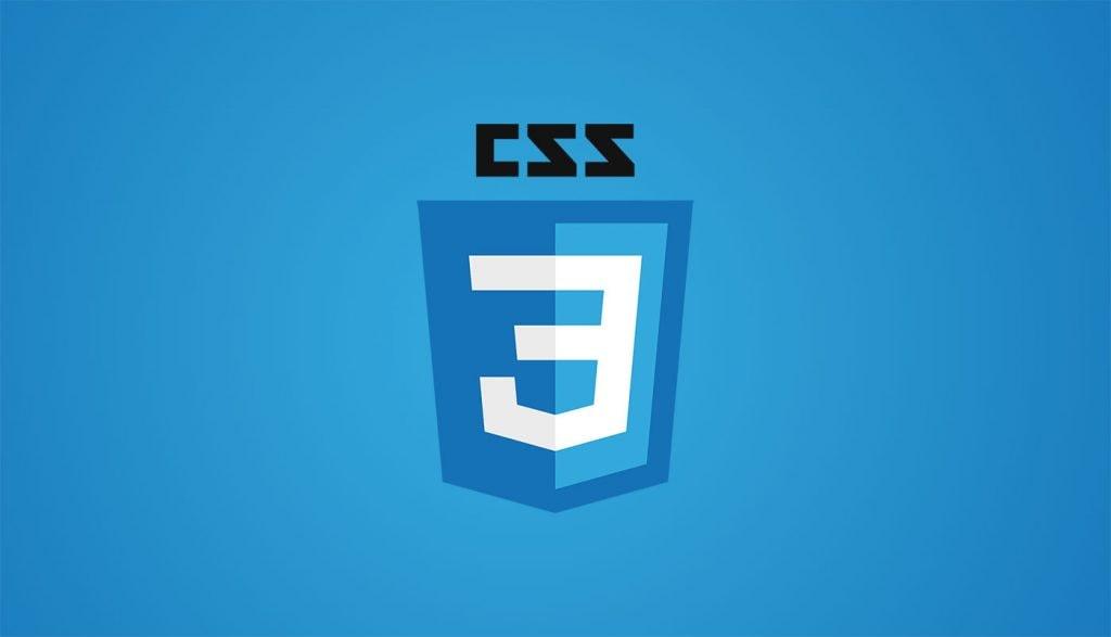 CSS3 レスポンシブデザイン ブレークポイントでデザインの変更をアニメーションする
