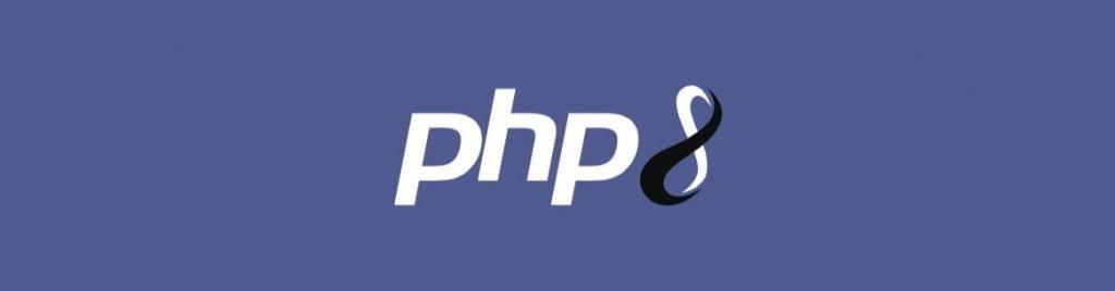 PHP 8.0.0 正式リリース JITの実装により高速化