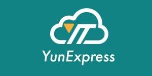中国輸入 Yun Express 「YT〜」の荷物が届かない時の対処法・確認方法