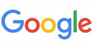 Goolge GmailやGoogleドライブなど一定期間利用がないと削除対象に