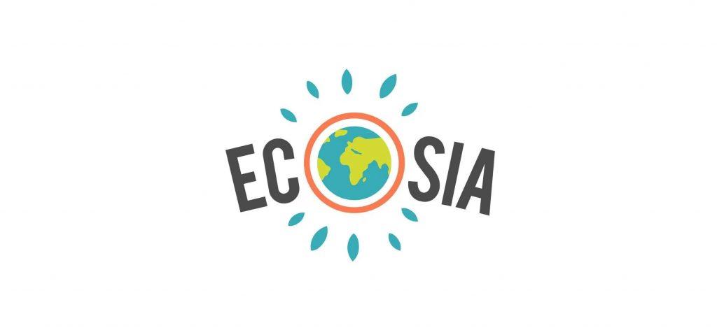 iOS 14.3で検索エンジン「Ecosia」のオプションを追加