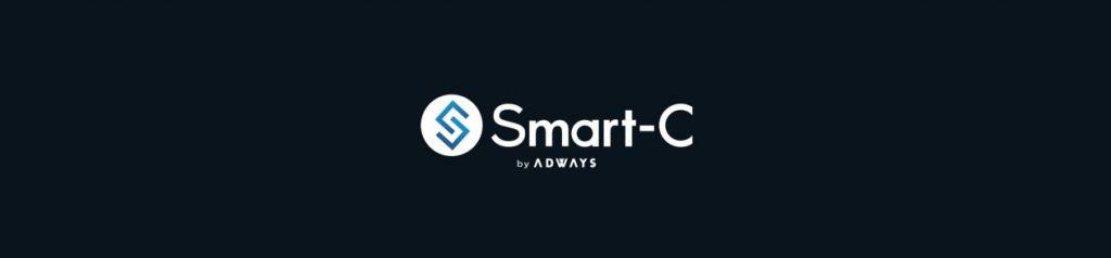アプリのアフィリエイトができるASP Smart-C 登録から審査完了までの流れと注意点