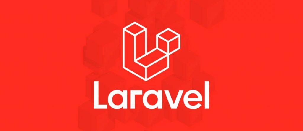 PHP案件によくあるPHPフレームワーク Laravel を学習しスキルアップする