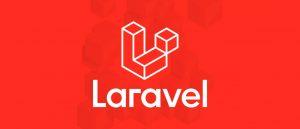 PHPフレームワーク「Laravel」PHPテンプレートを利用する
