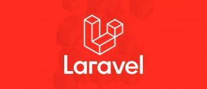 PHPフレームワーク「Laravel」ディレクティブ-繰り返し処理(ループ処理)-