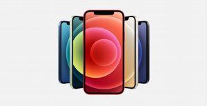Apple Trade In(下取り)・フリマサイトで販売?新iPhoneに機種変更するにはどちらがお得?