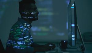 プログラマー になる為に必要な プログラミング以外 の知識・スキル