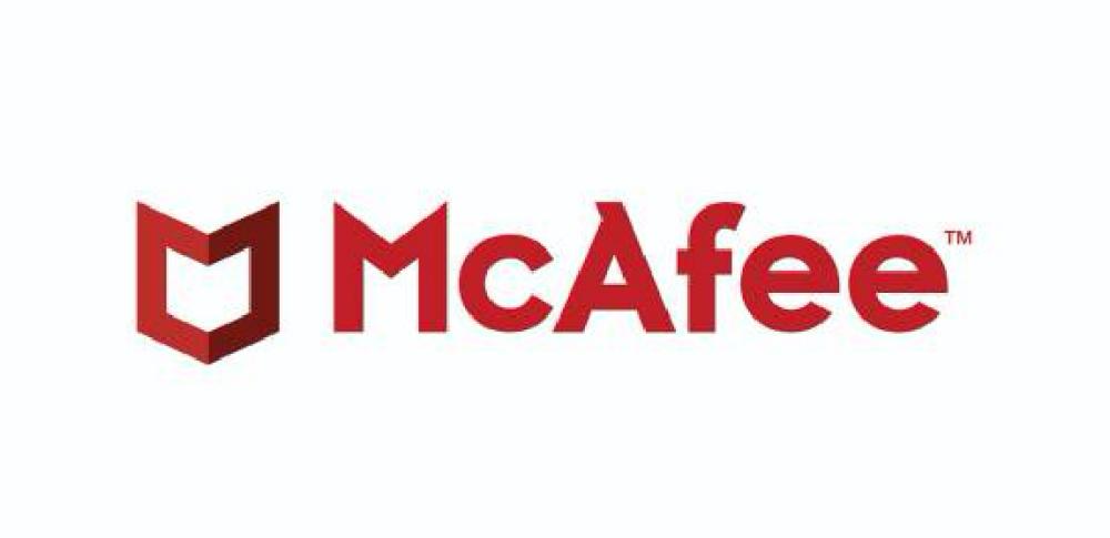 ウイルス対策セキュリティソフト McAfee macOSでの不具合(バグ)対策